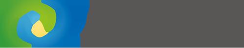 一般社団法人ABM